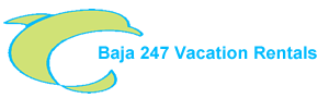 Baja 24/7 Vacation Rentals